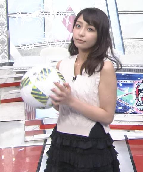 ugaki_misato322.jpg