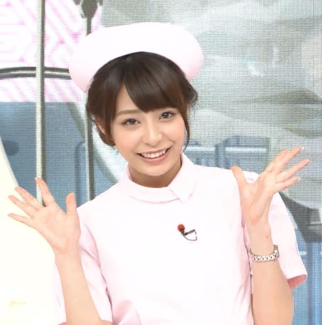 ugaki_misato324.jpg