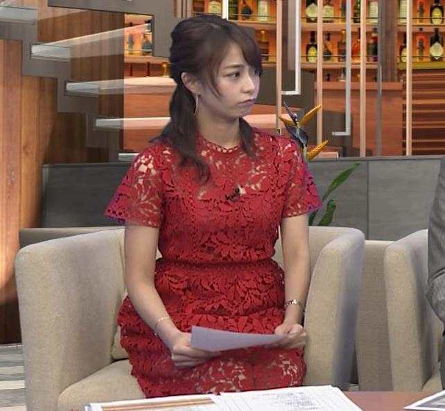 ugaki_misato328.jpg