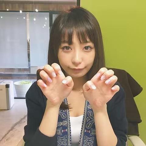 ugaki_misato336.jpg