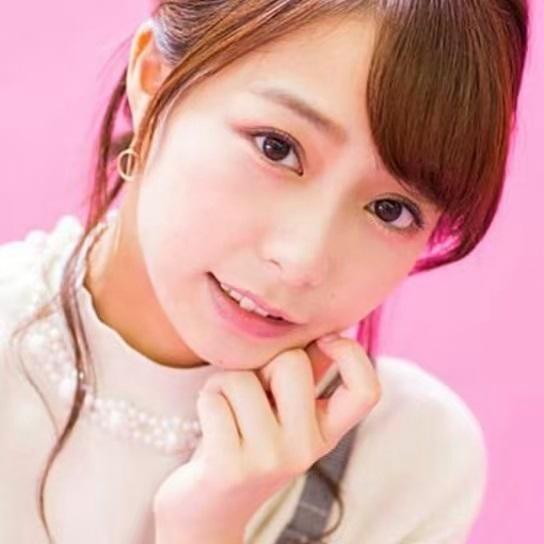 ugaki_misato337.jpg
