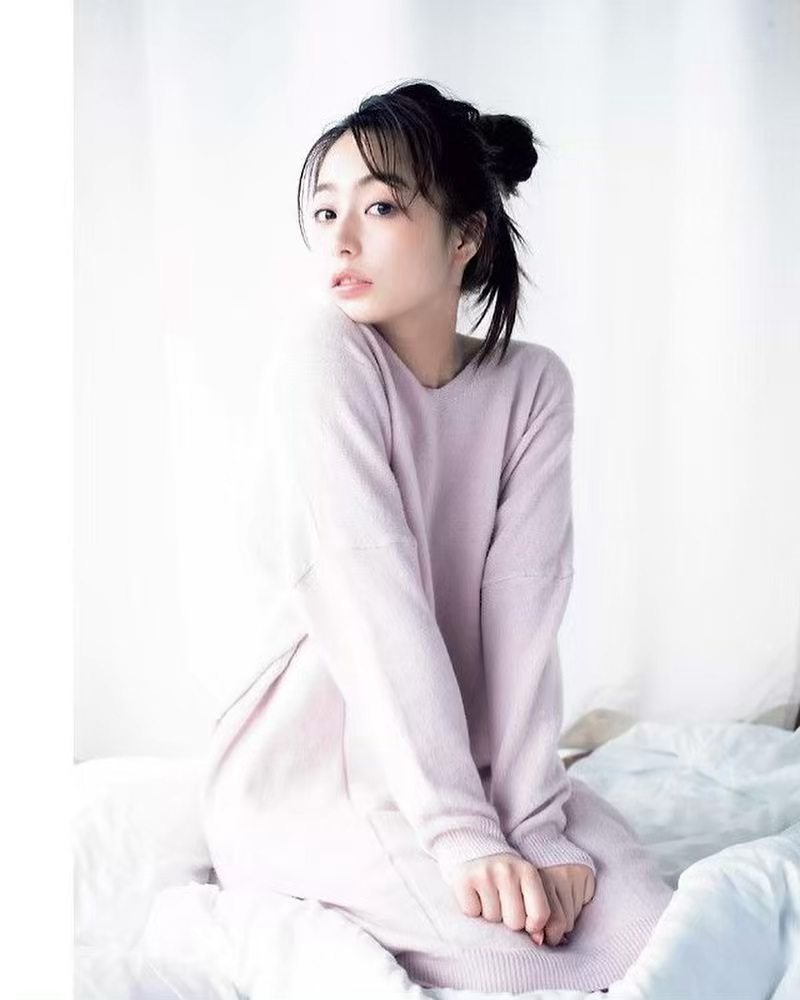 ugaki_misato340.jpg