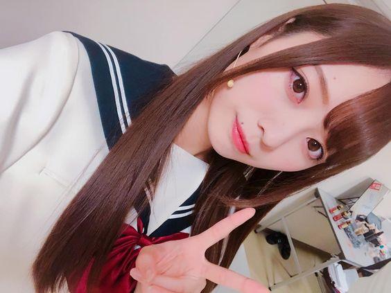 umezawa_minami105.jpg