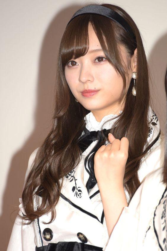 umezawa_minami110.jpg