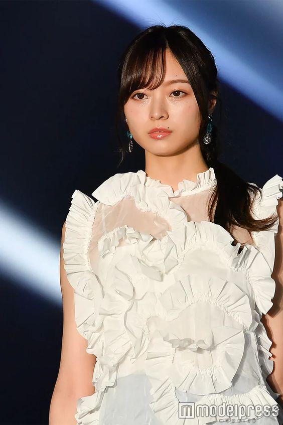 umezawa_minami113.jpg