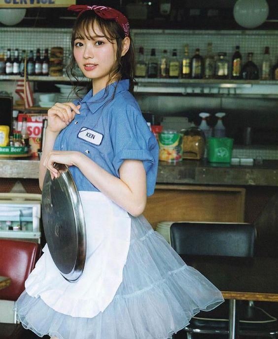 umezawa_minami115.jpg