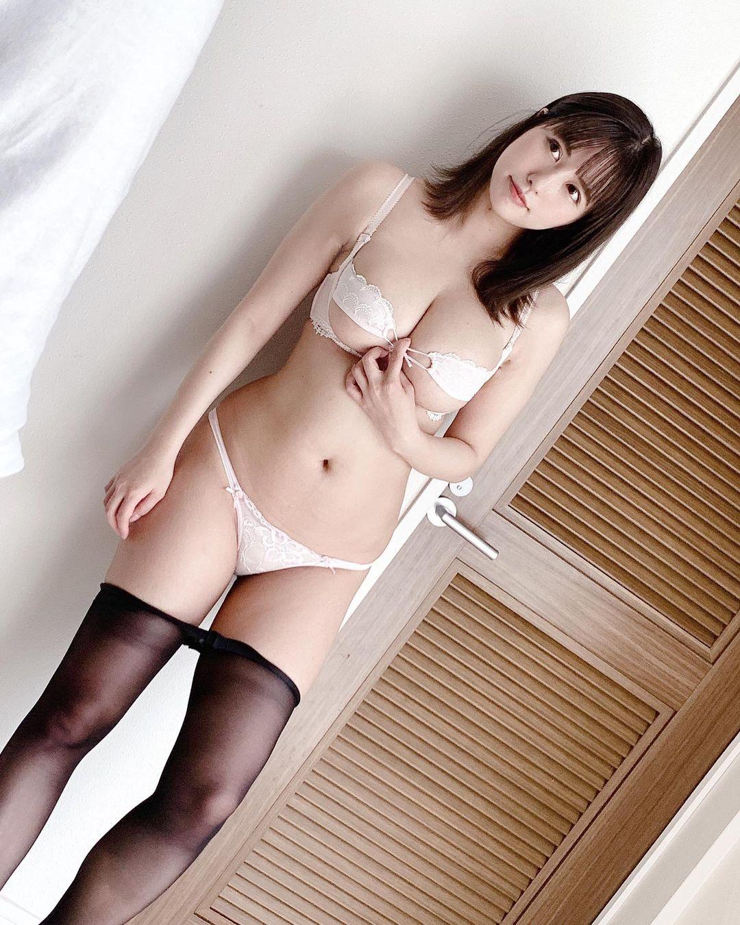 vanessa_pan199.jpg