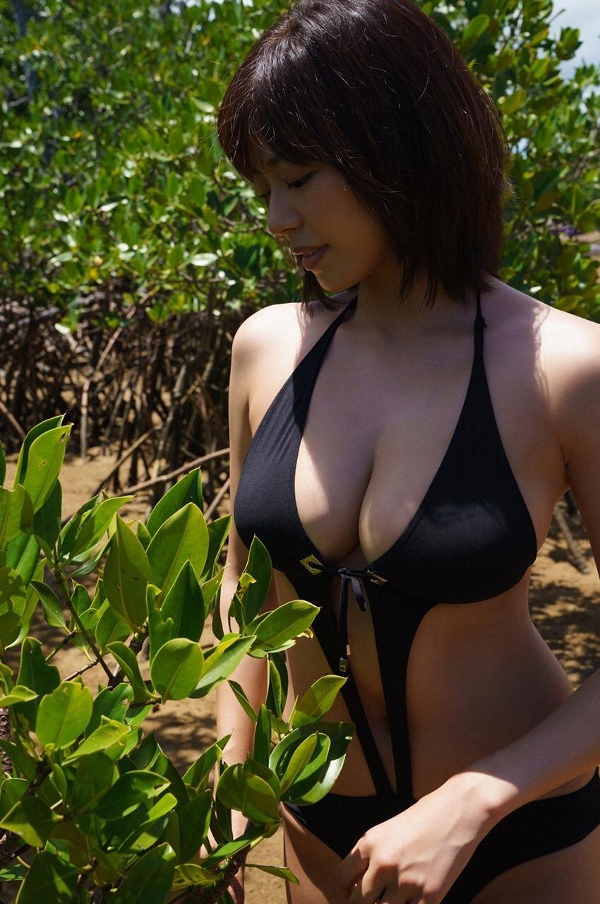 wachi_minami102.jpg