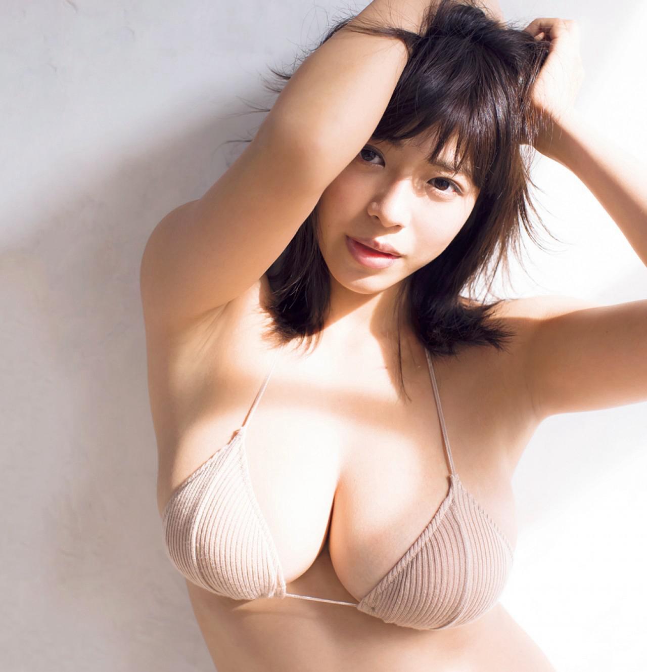 wachi_minami105.jpg
