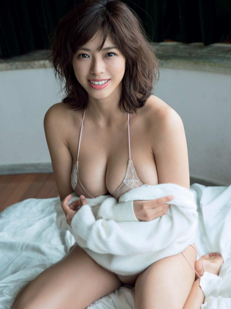 wachi_minami117.jpg