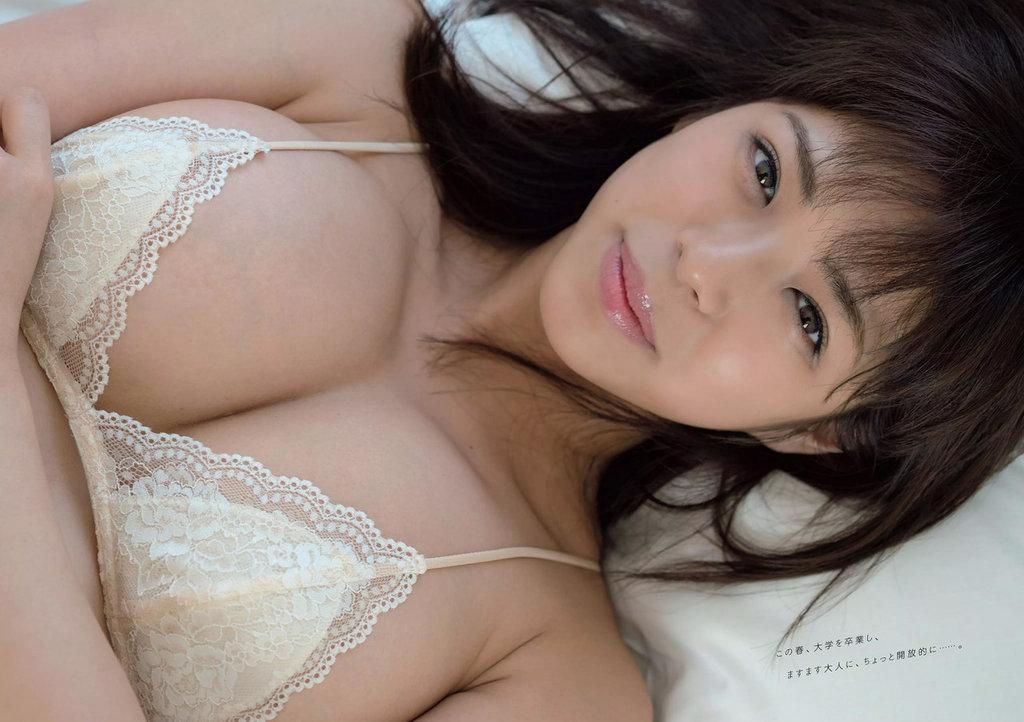 wachi_minami124.jpg