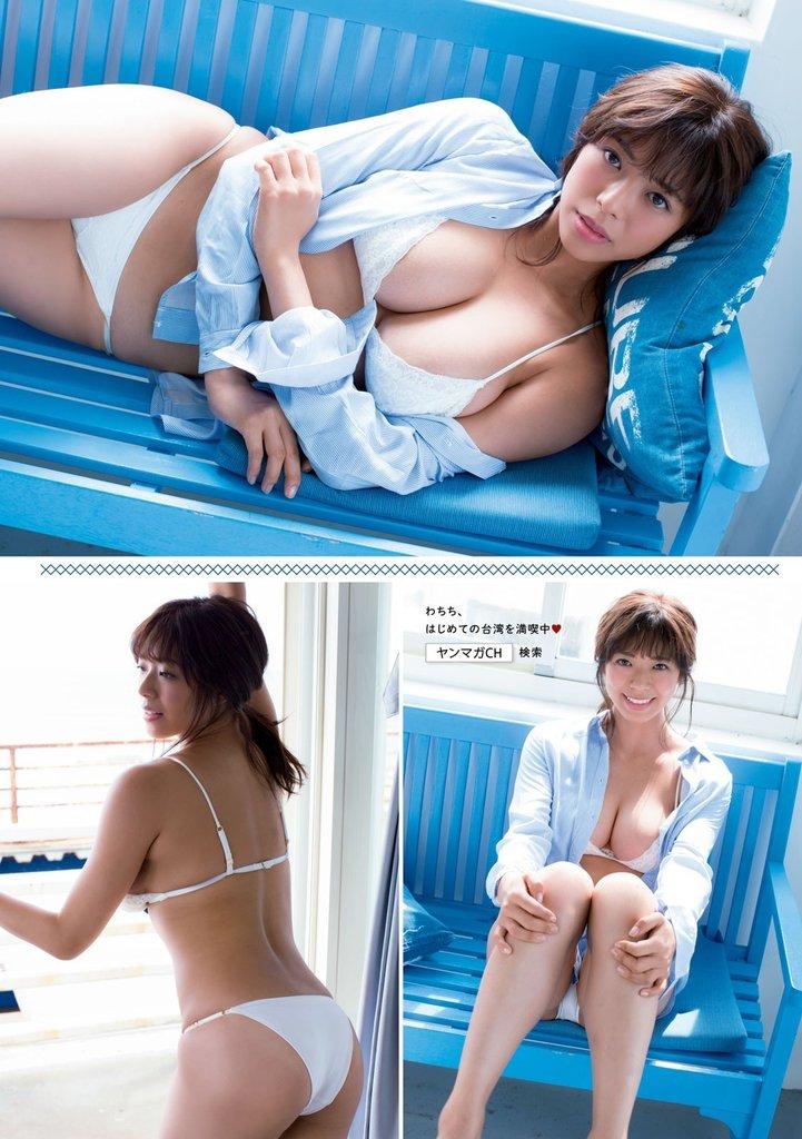 wachi_minami126.jpg