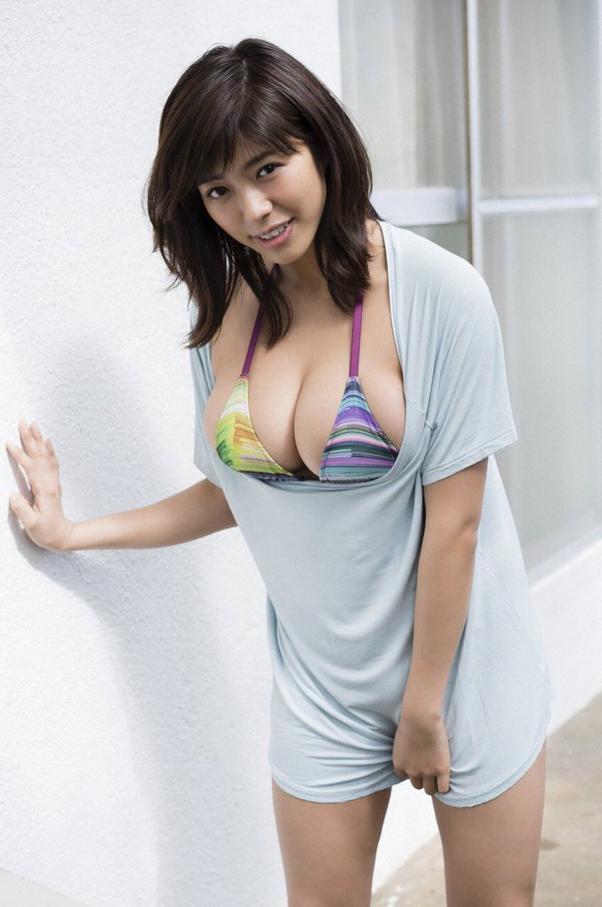 wachi_minami128.jpg