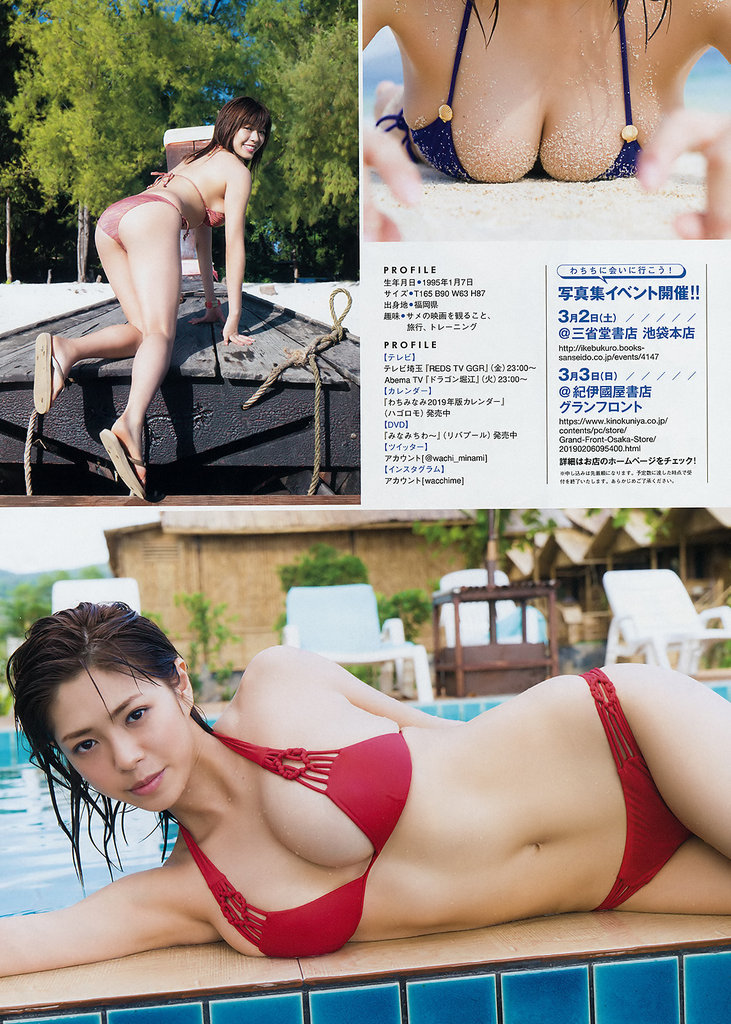 wachi_minami132.jpg