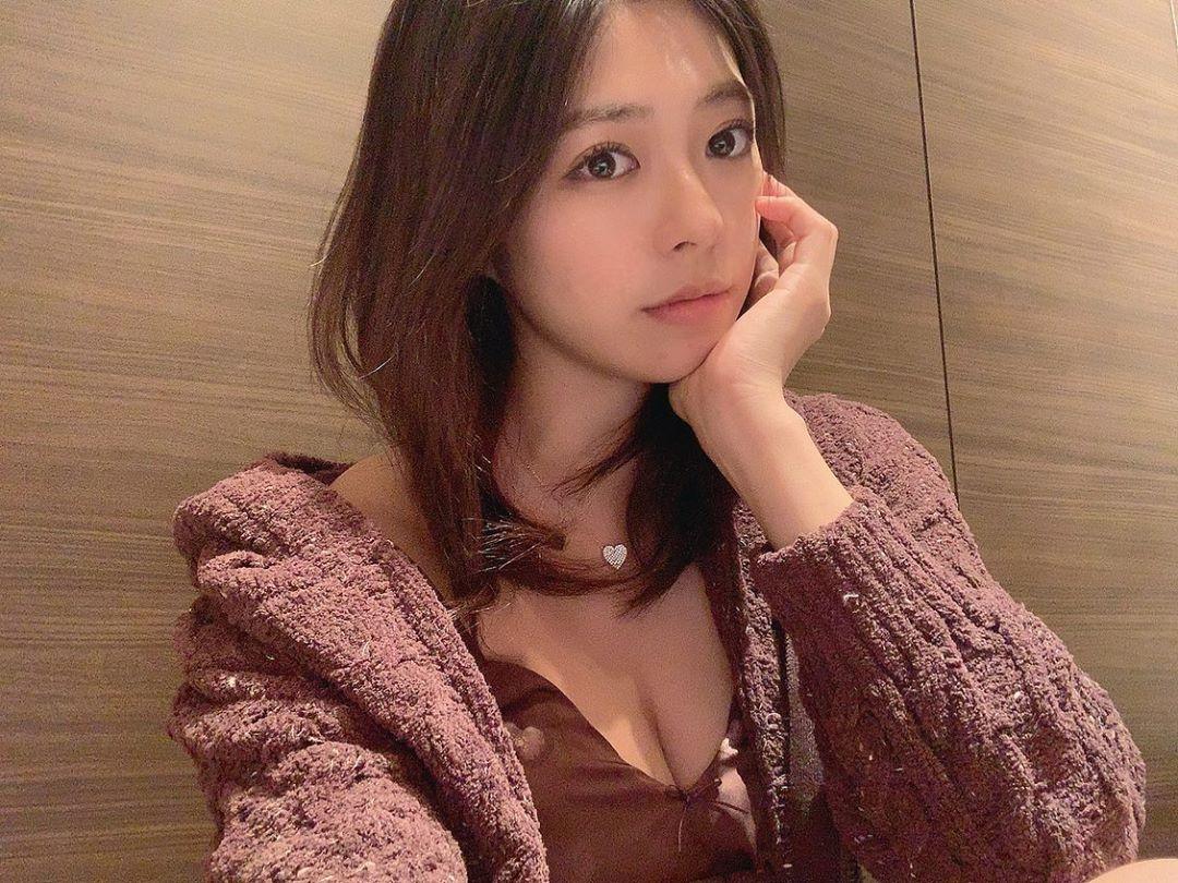 wachi_minami133.jpg