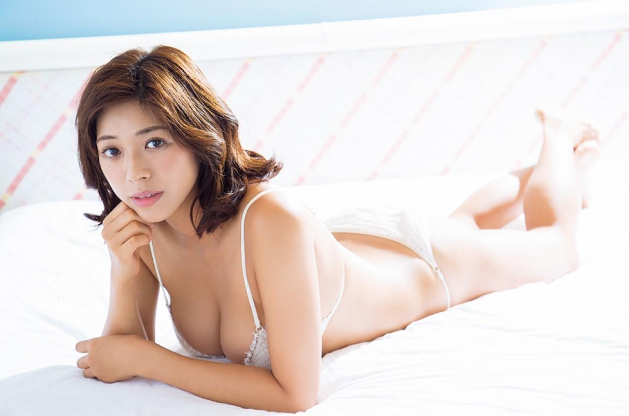 wachi_minami137.jpg