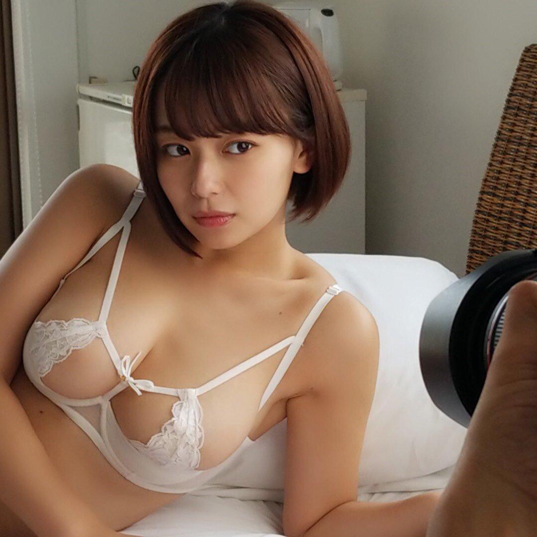 wachi_tsukasa133.jpg