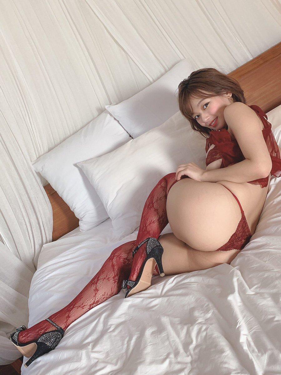 wachi_tsukasa135.jpg