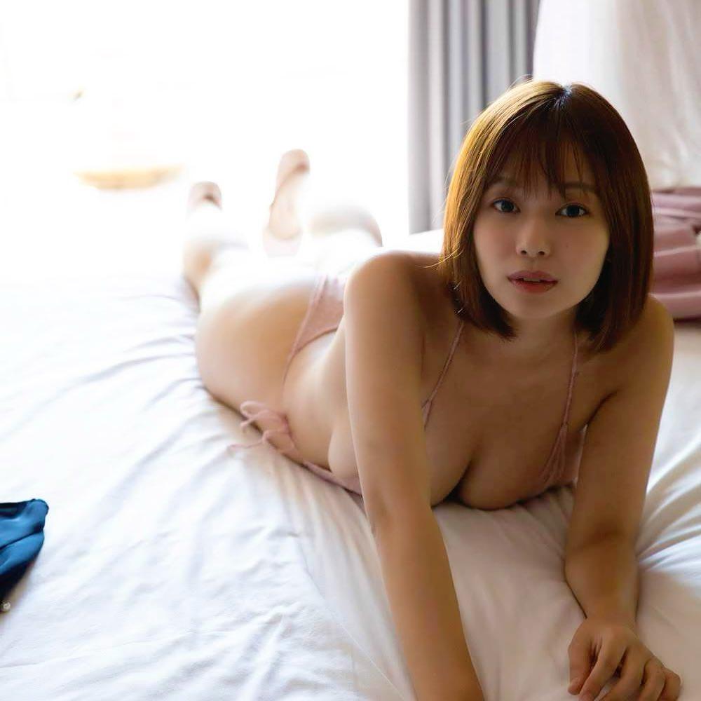 wachi_tsukasa156.jpg