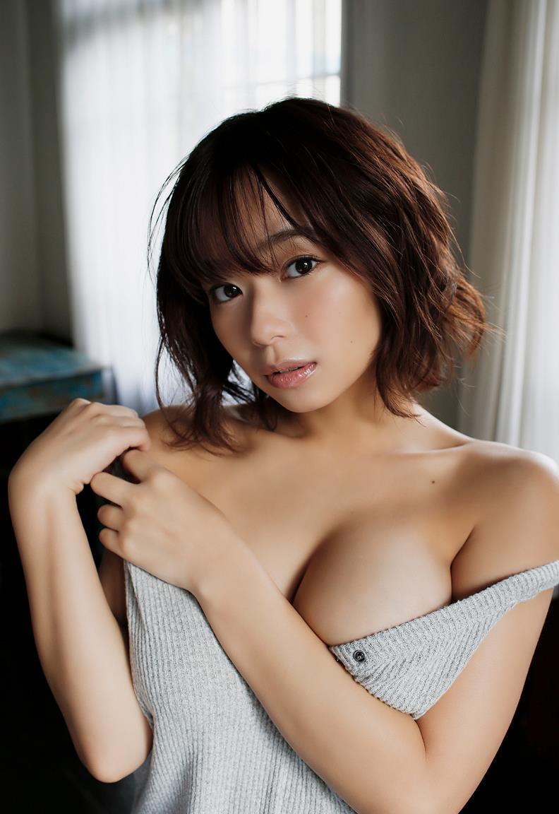wachi_tsukasa159.jpg