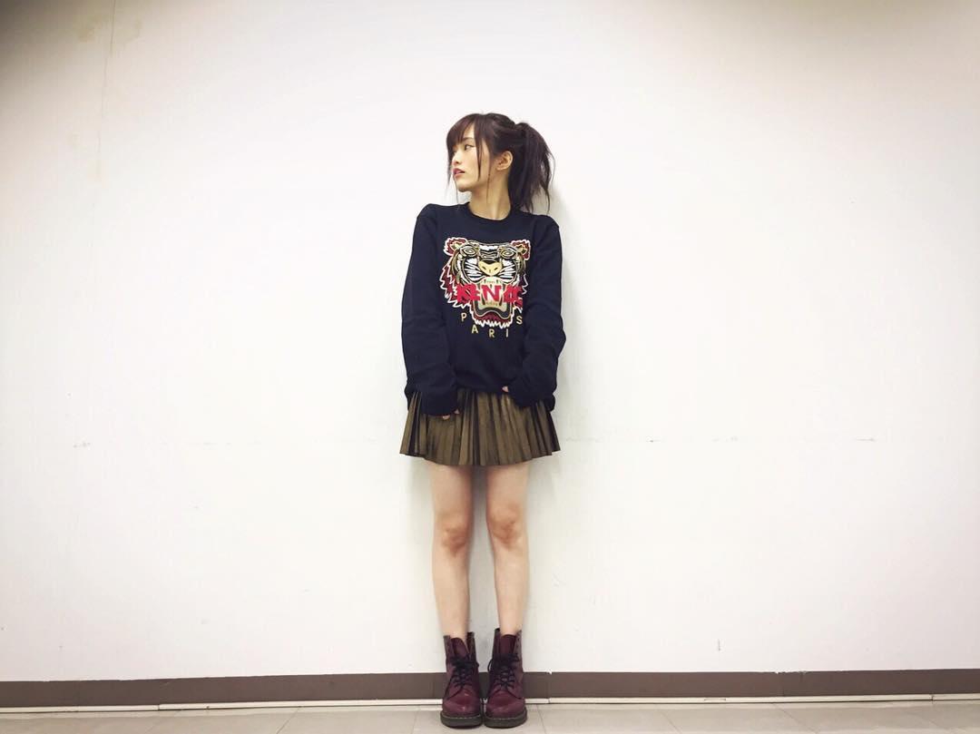 yamamoto_sayaka122.jpg