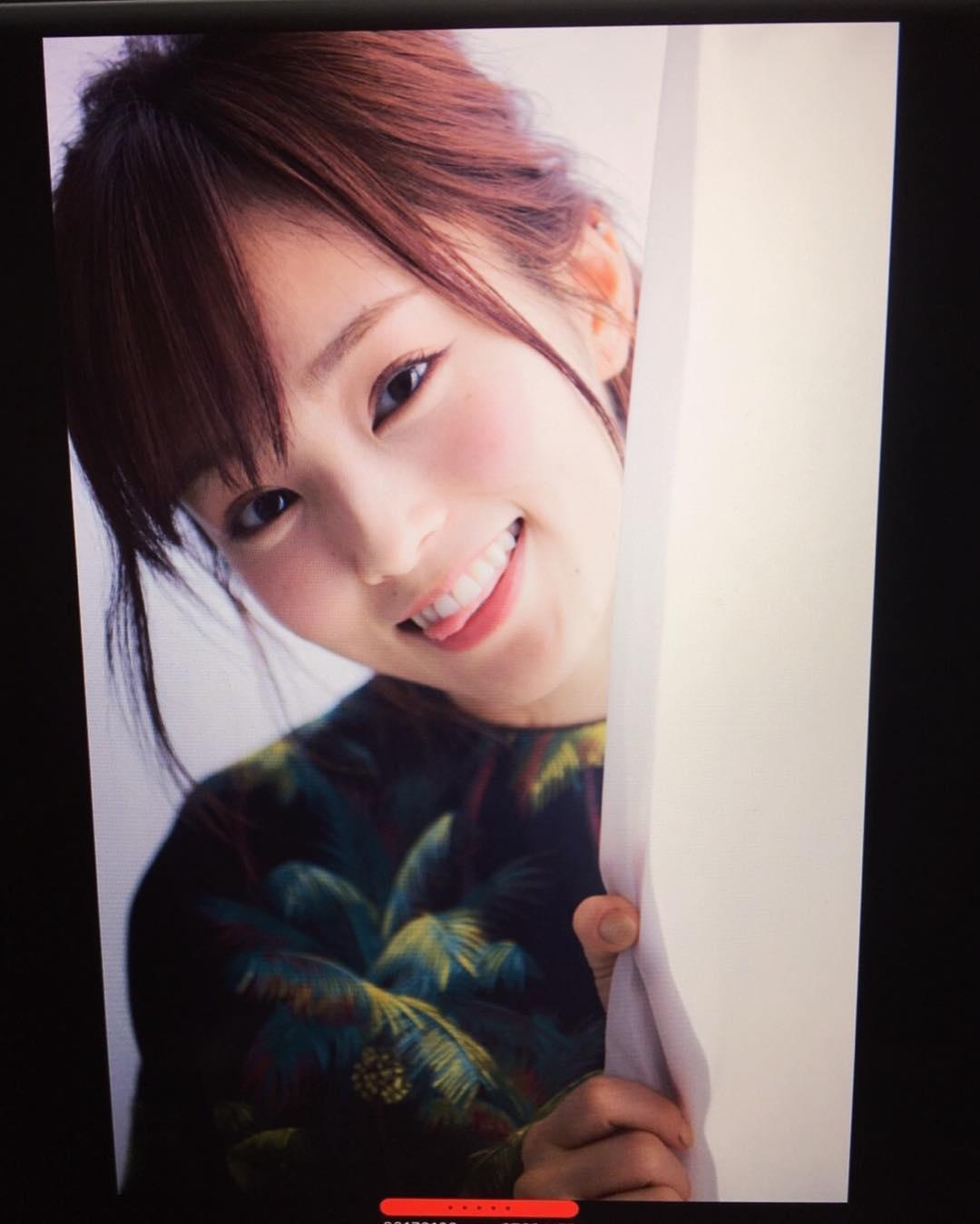 yamamoto_sayaka123.jpg