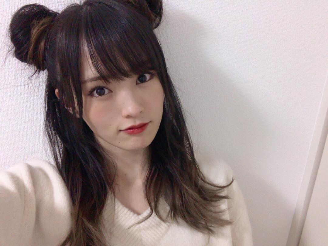 yamamoto_sayaka125.jpg