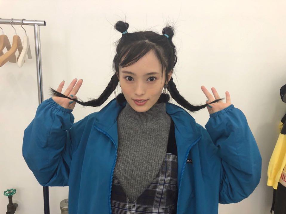 yamamoto_sayaka126.jpg