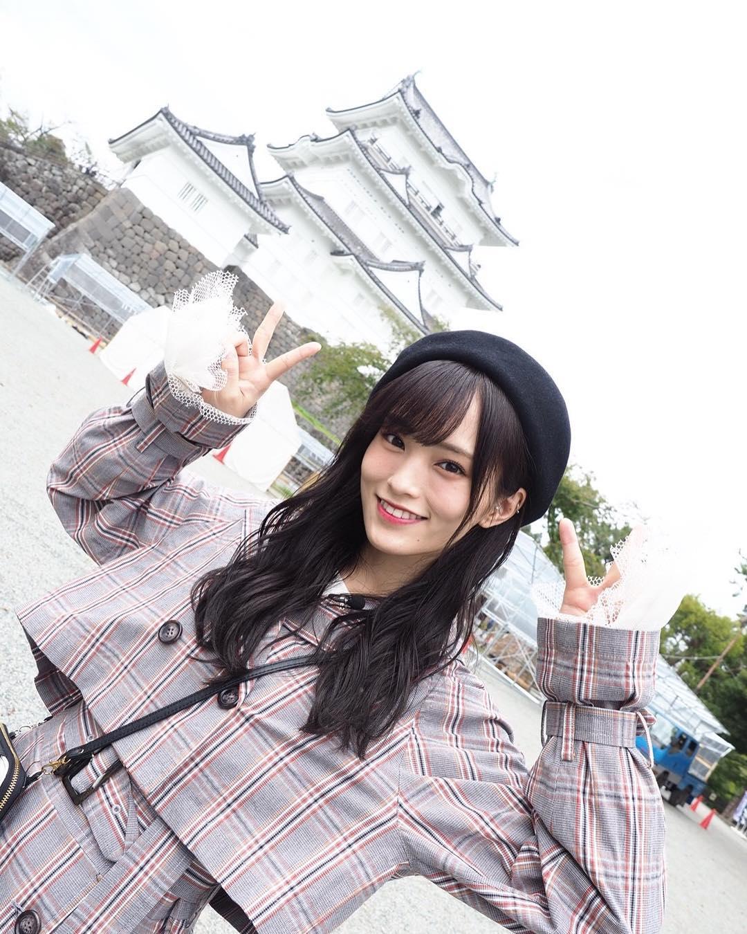 yamamoto_sayaka127.jpg