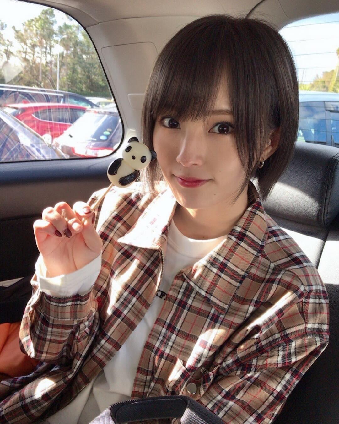 yamamoto_sayaka128.jpg