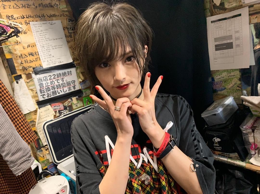 yamamoto_sayaka130.jpg