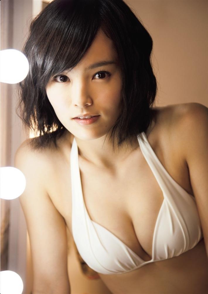yamamoto_sayaka132.jpg