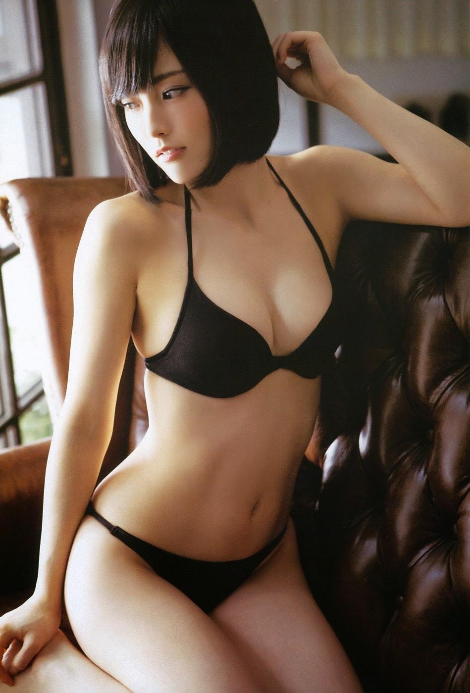 yamamoto_sayaka136.jpg