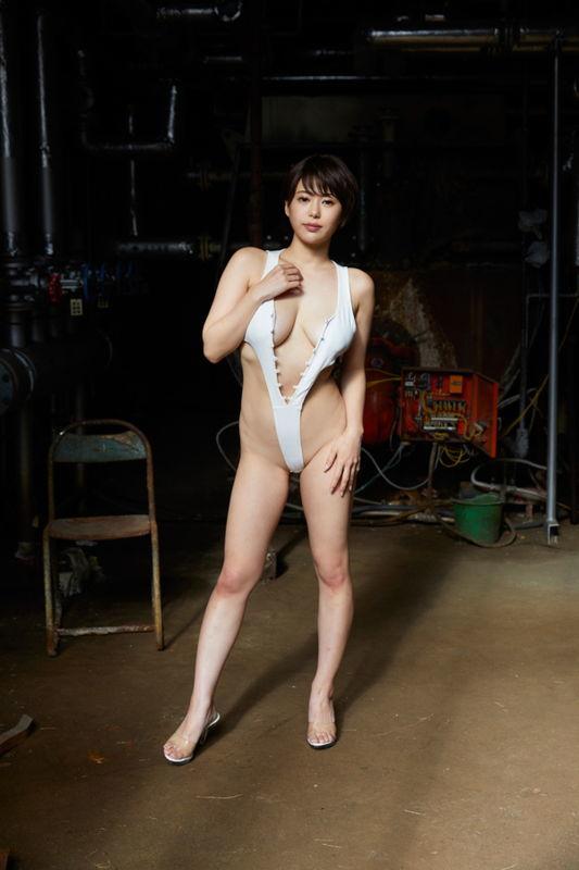yamamoto_yu070.jpg