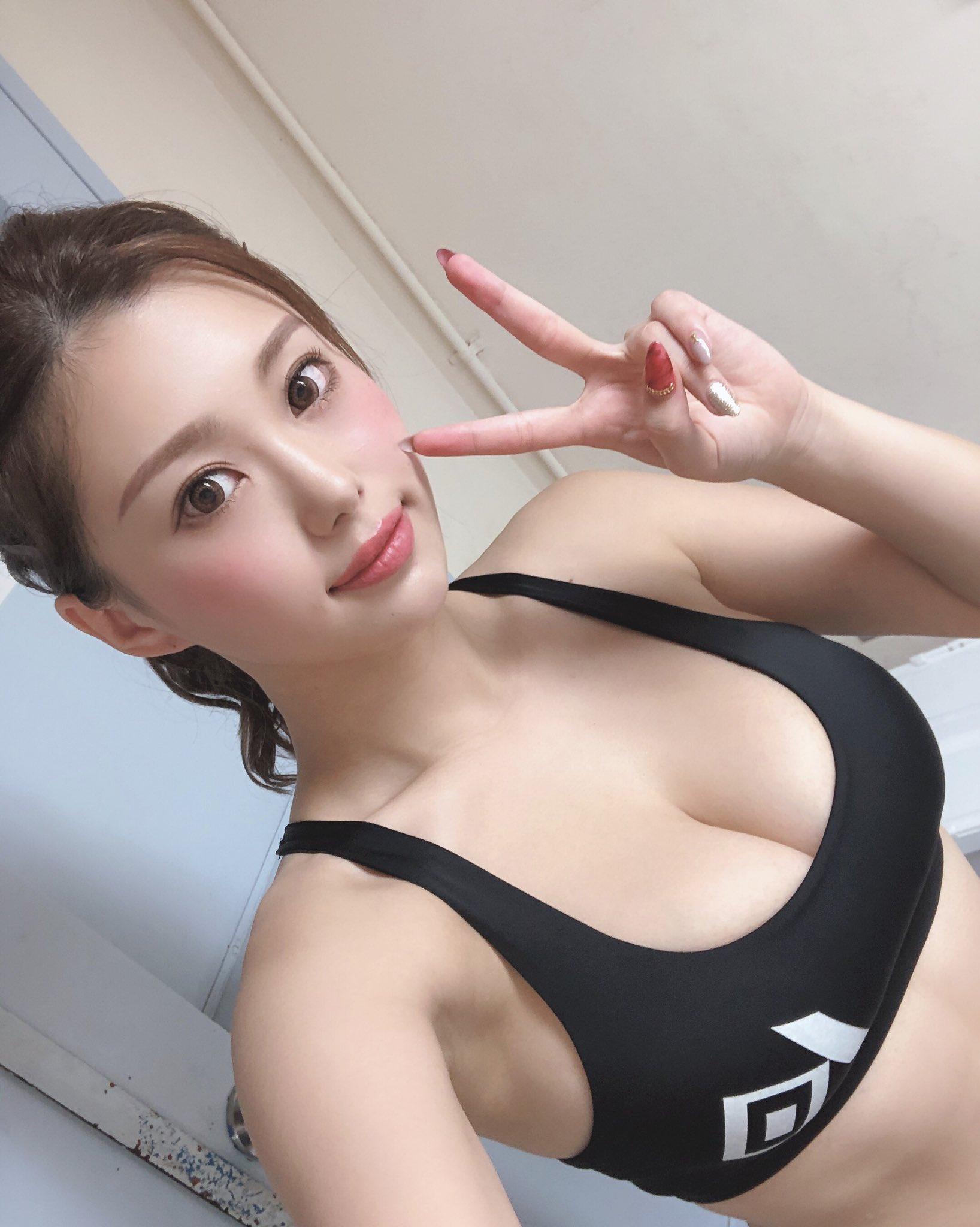 yamamoto_yu092.jpg
