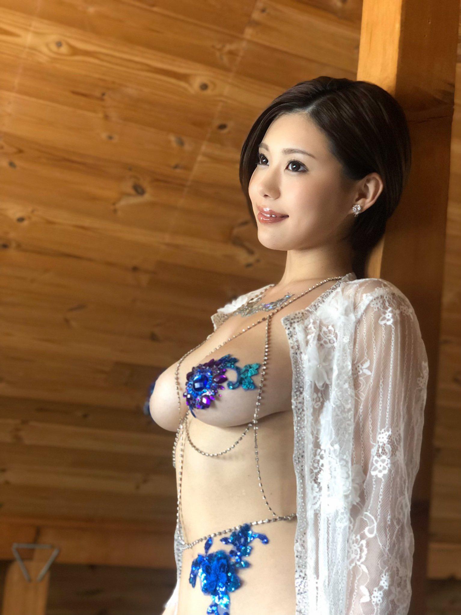 yamamoto_yu095.jpg