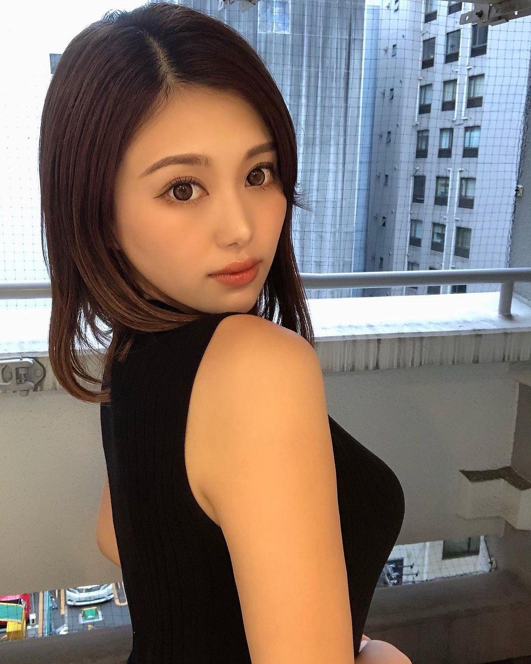 yamamoto_yu114.jpg