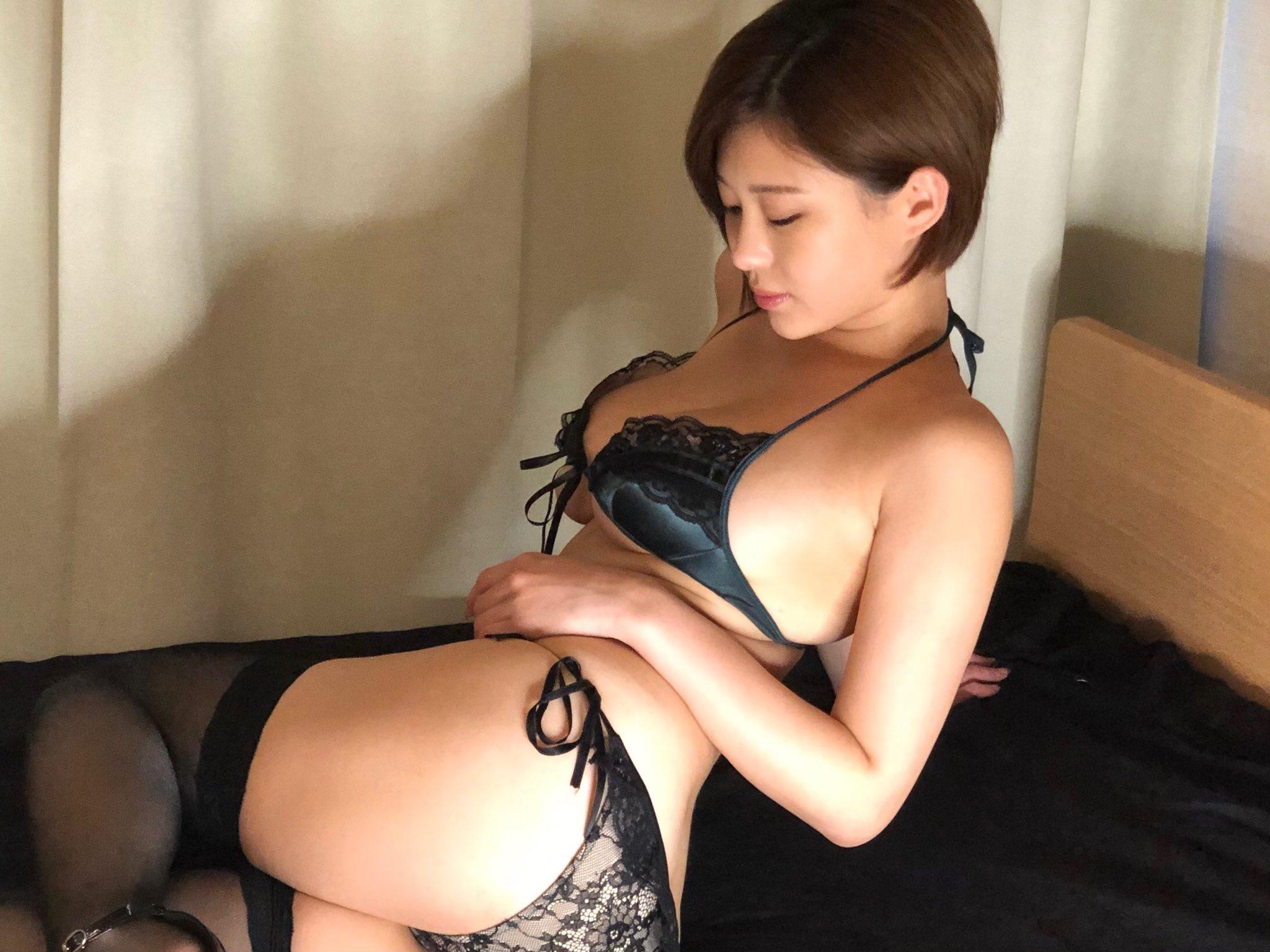 yamamoto_yu116.jpg