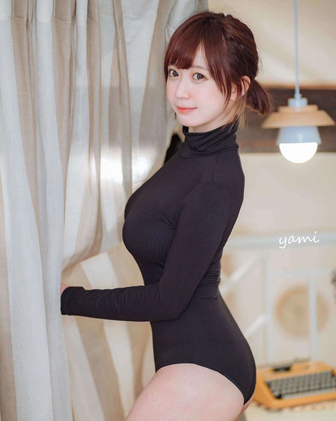 yami066.jpg