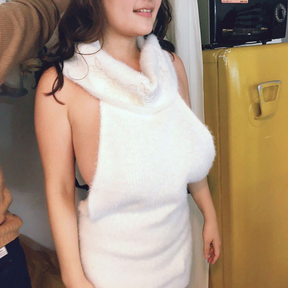 yanase_saki308.jpg