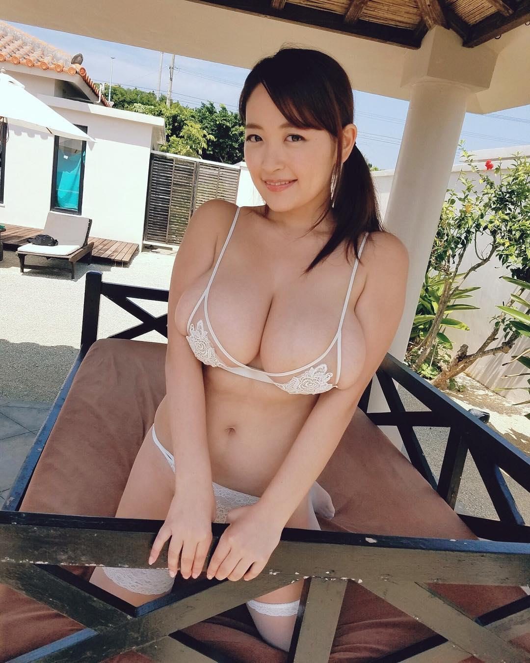 yanase_saki310.jpg
