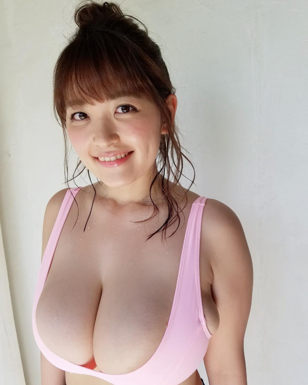 yanase_saki311.jpg