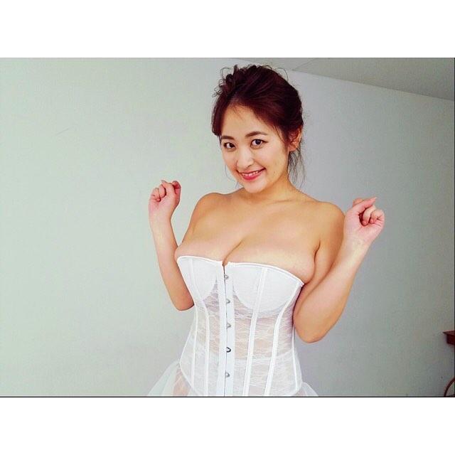 yanase_saki317.jpg