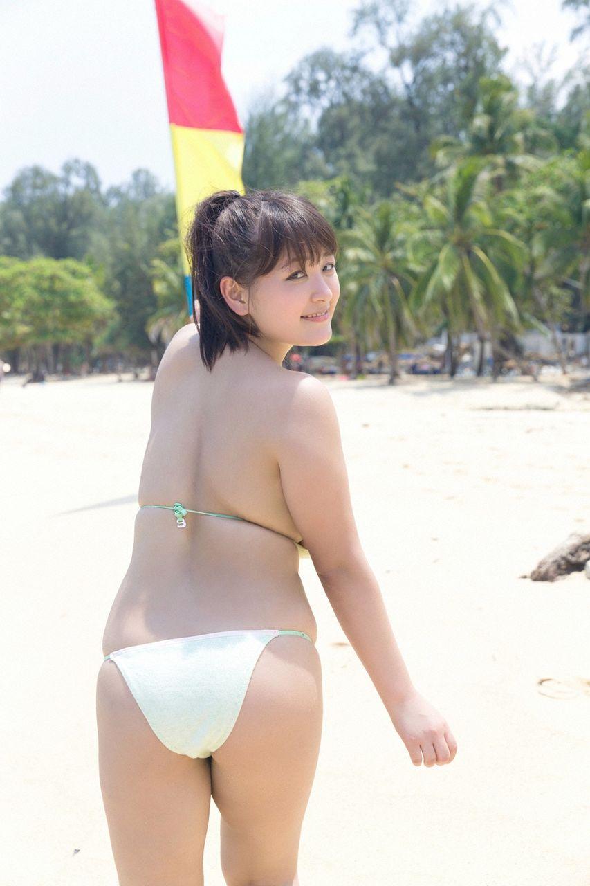yanase_saki332.jpg