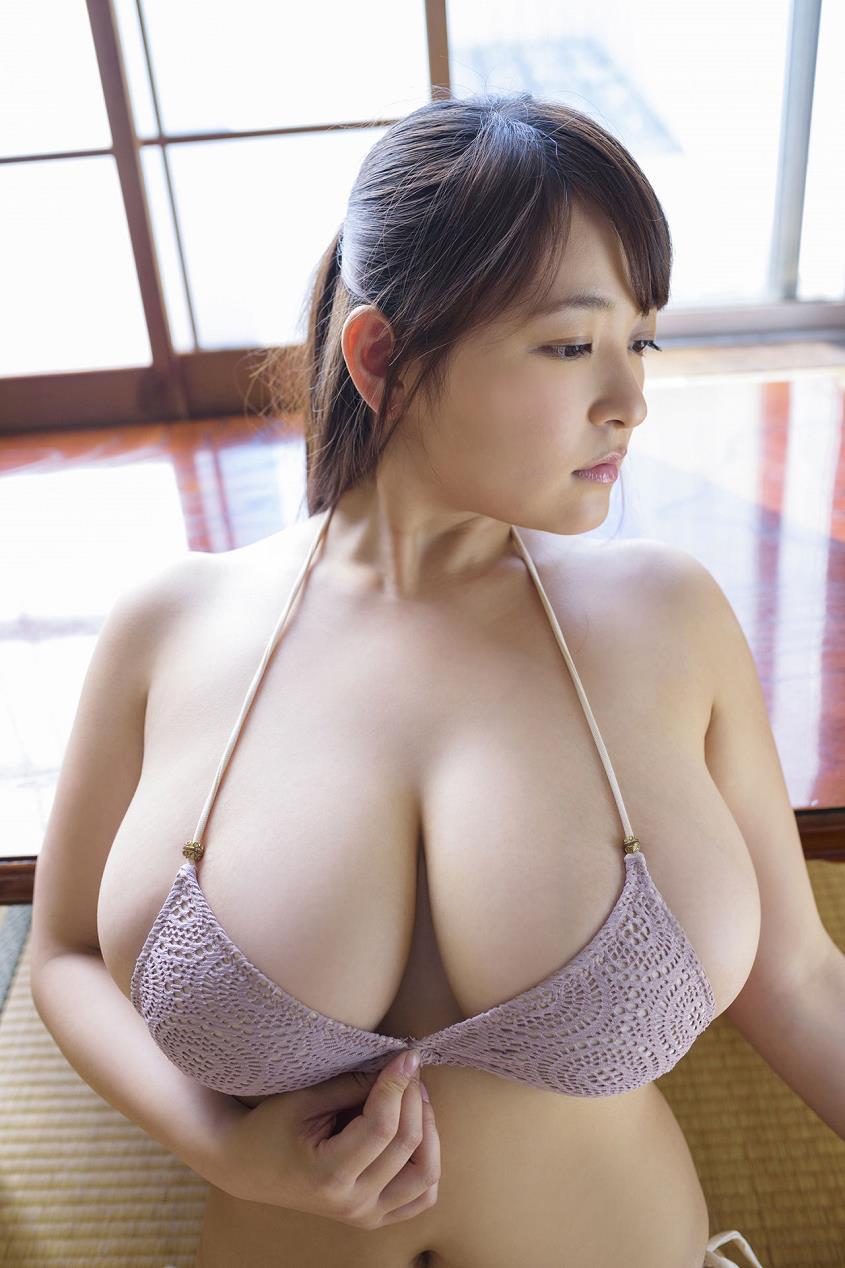 yanase_saki337.jpg