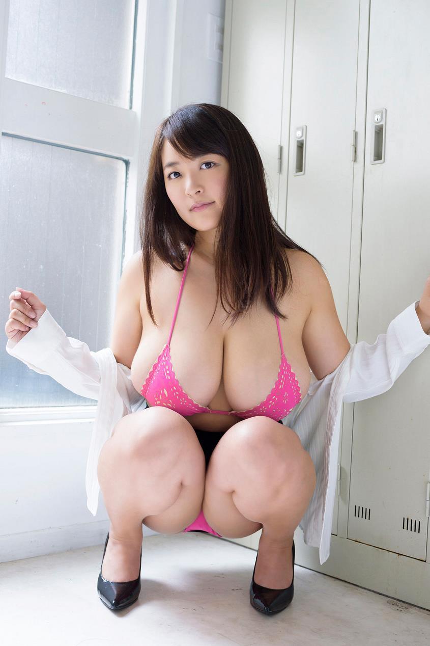 yanase_saki340.jpg