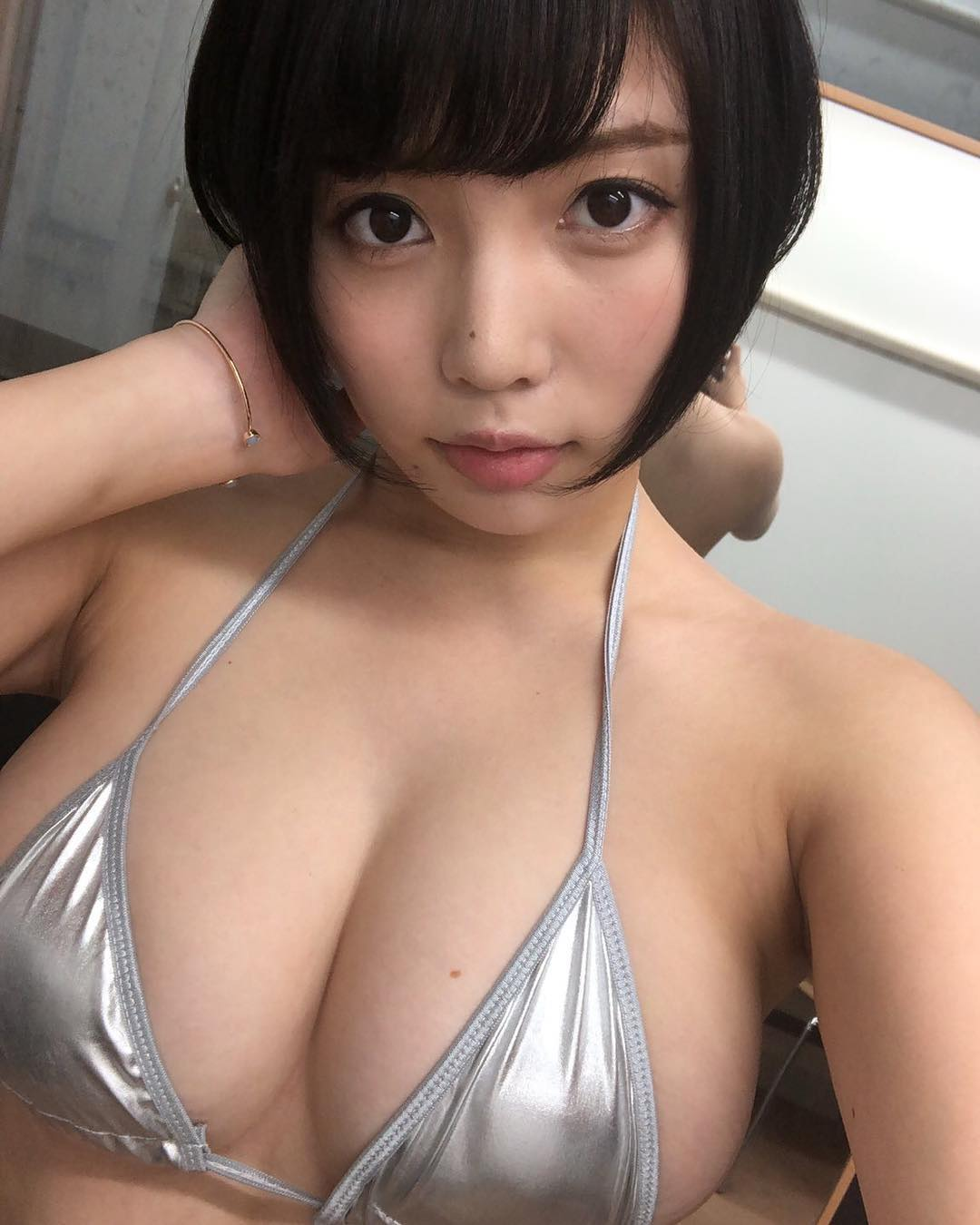 yasui_kaoru102.jpg