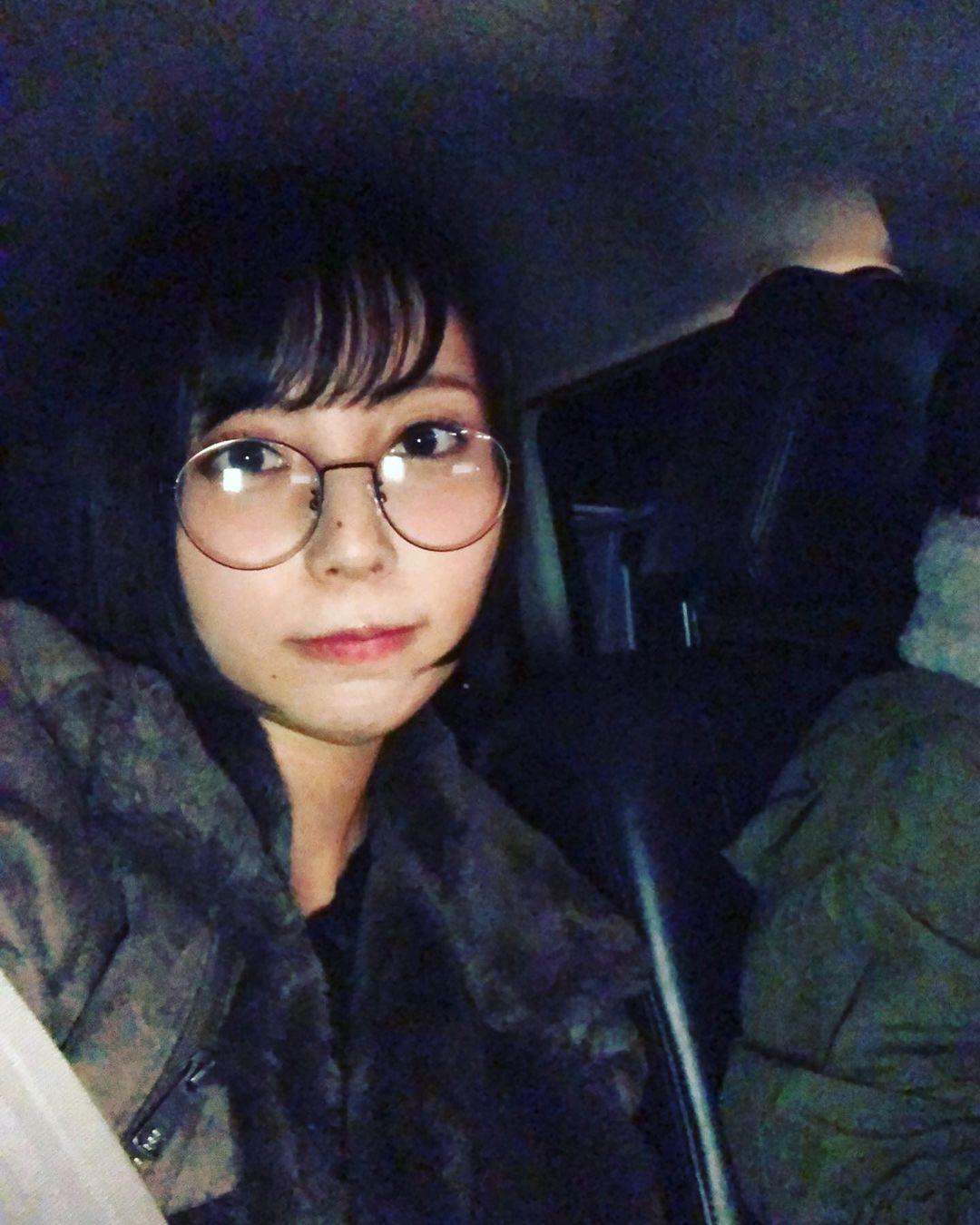 yasui_kaoru105.jpg