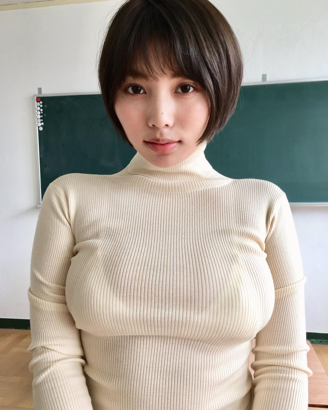 yasui_kaoru108.jpg