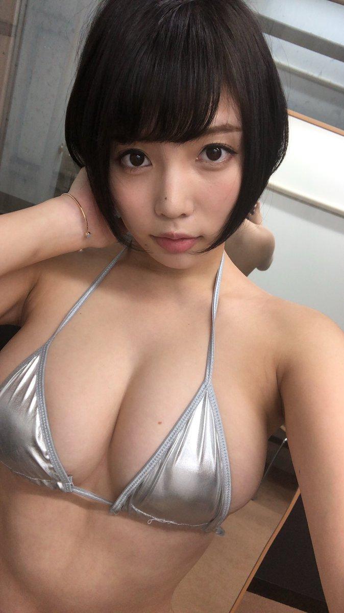 yasui_kaoru111.jpg